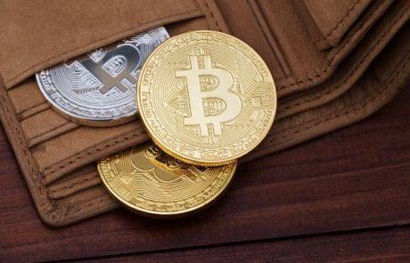 Las mejores carteras para Bitcoin y criptomonedas en 2020