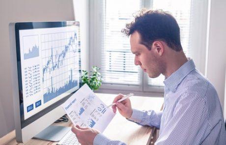So who are the crypto investors?