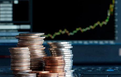 2020'de Bitcoin ve Kripto Paralara Yatırım Yapmak İsteyenlerin Mutlaka Bilmesi Gereken 6 İpucu