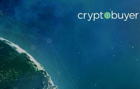 CryptoBuyer – Meet the Company Which Created the First Crypto ATM in Latin America