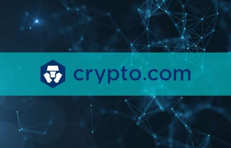 Focusing on DeFi Scaling: CryptoCom Introduces Testnet of EVN Chain Called Cronos
