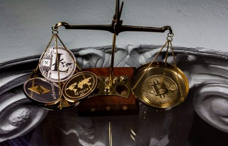 Centralized Exchanges Are Becoming The Worst Enemy Of Crypto