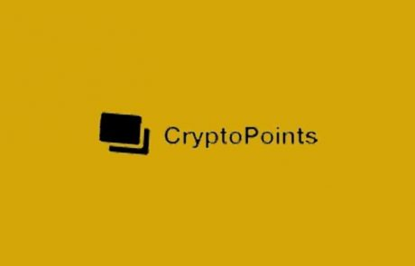 Cryptopoints: An easy way to buy crypto using gift cards