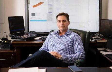 Did Bitcoin Claimant Craig Wright Try to Kill Himself? Court Docs Reveal