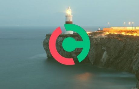 Currency.com Tokenized Exchange Is Now Licensed In Gibraltar