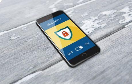 Korea Blockchain Association Applauds 12 Cryptocurrency Exchanges for Cybersecurity Standards