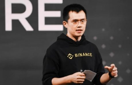 CZ Binance About Today's Crash: Bitcoin is Not Dead