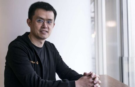 Binance.US Targets IPO in The Next Three Years, Says Changpeng Zhao