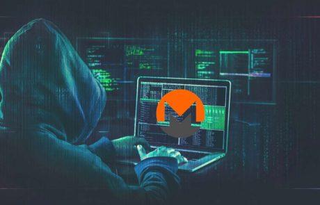 Trustless XMR-BTC Swaps Launch on Monero's Mainnet