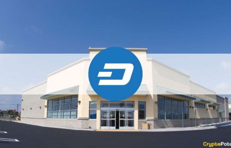 Dash Rolls Out Instant Savings Retail App to Boost Adoption
