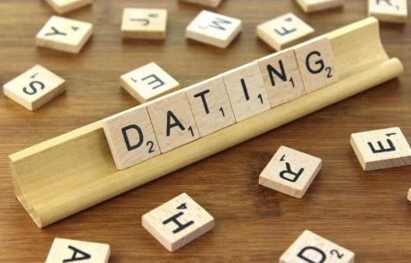 How Blockchain is Gamifying the Online Dating Dynamic