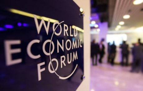 Jeff Schumacher at Davos: Bitcoin Price Will Go To Zero