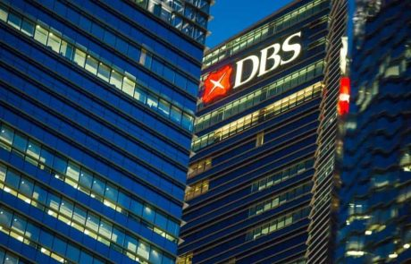 DBS Bank's Brokerage Arm Greenlighted to Provide Cryptocurrency Services