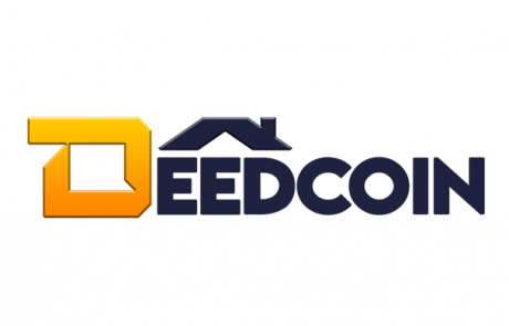Deedcoin: How to Buy a House with Crypto