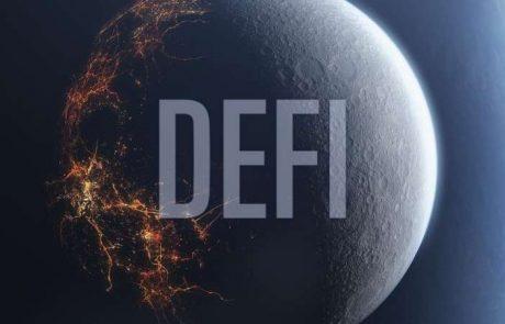 Dark Side of DeFi: Millions USD Worth of ETH Lost to Uniswap Rug Pulls