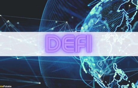 Aave, Sushi, and Other Top DeFi Protocols Launch $100M Adoption Collaborative with Celo