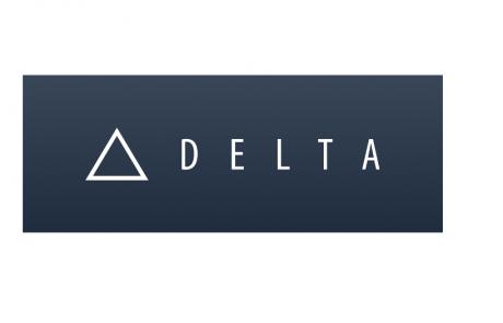 Delta App review: Create your own crypto portfolio