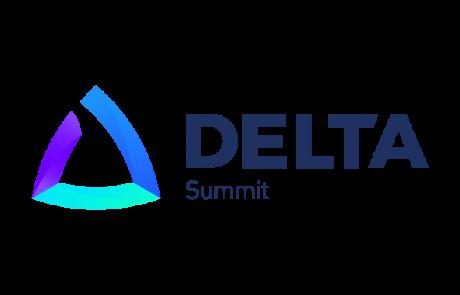 Delta Summit 2018