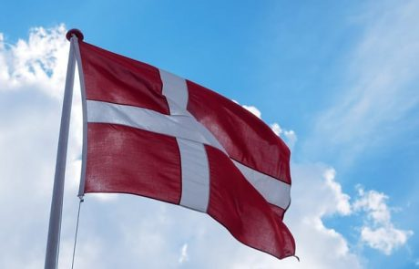 The Danish Tax Authorities Dilemma: The High 53% Tax Doesn't Encourage The Danish Citizens to Report Earnings