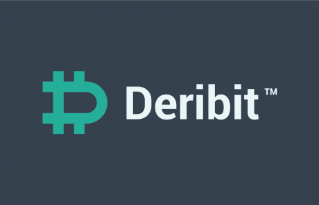 Institutional Adoption: The First-Ever Multi Instrument Block Trading Solution Announced by Deribit Exchange