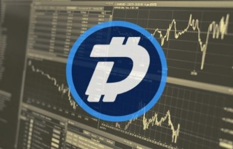 DigiByte Price Analysis: DGB Skyrockets 35% After Being Listed on Binance, What's Next?