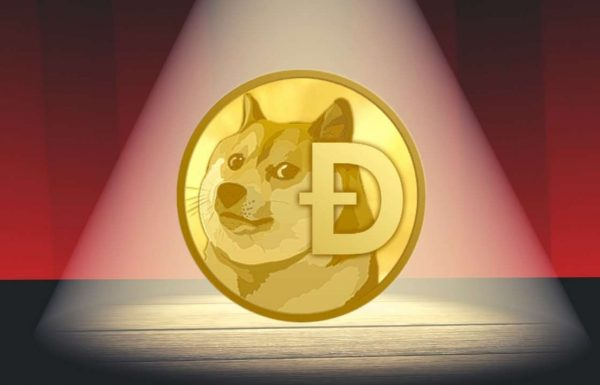 The Dogecoin (DOGE) Copycats: Shiba Inu and 5 Others You Must Know About