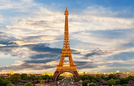 France to adopt legal framework for ICOs