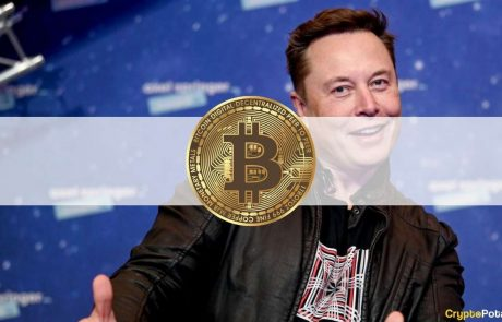 Elon Musk: Tesla Would Resume Accepting Bitcoin, Most Likely