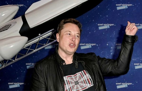 If Bitcoin Was Dependent on the Likes of Elon Musk – it Would Have Failed (Opinion)