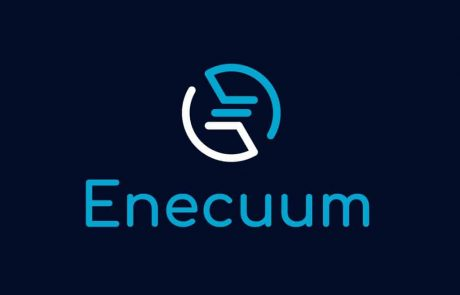 Enecuum Brings Mobile Cryptocurrency Mining to the Masses