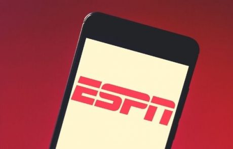 ESPN To Launch Online Gaming Platform With Bitcoin Payments