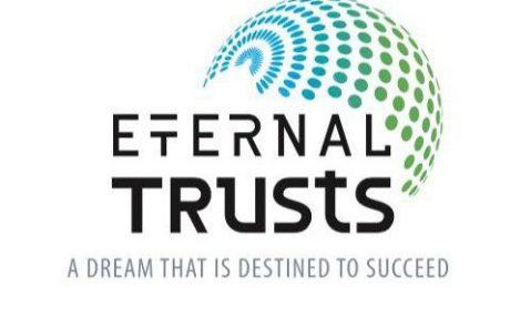 Meet Eternal Trusts – Discretionary Purpose Trusts