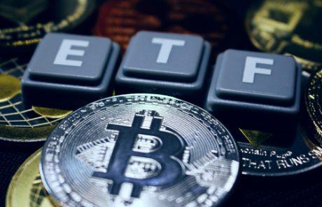 HODL: World's First Crypto ETF Goes Live Next Week in Switzerland