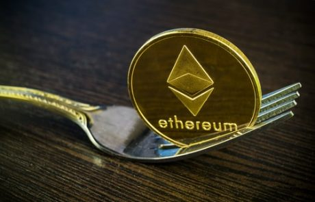 Ethereum Jan.16 Fork Constantinople Upgrade: Everything You Need to Know