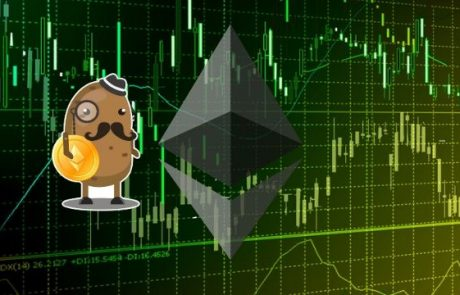Report: Top 100 Ethereum Wallets Recently Increased Their ETH Accumulation Rates