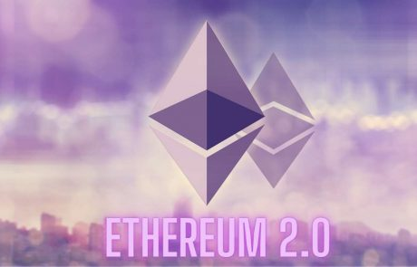 ETH 2.0 Could be 6-8 Weeks Away as Developers Share Latest News