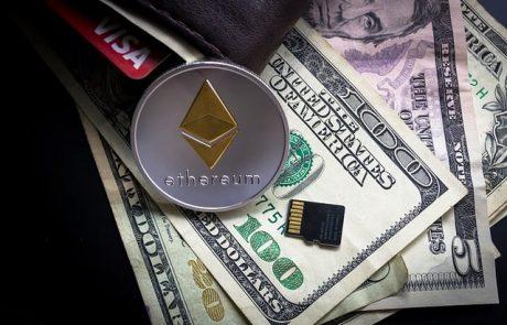 Ethereum Price Analysis Dec.12: Where Do You Go, Ether?