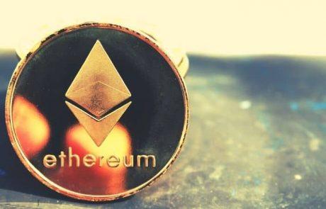 ETH Struggles To Break $323, Bearish Reversal Incoming? Ethereum Price Analysis