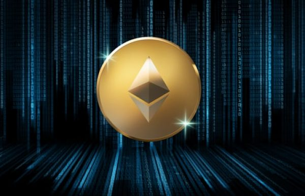 Ethereum Price Analysis Jan.15: Will The Positive Momentum Continue?