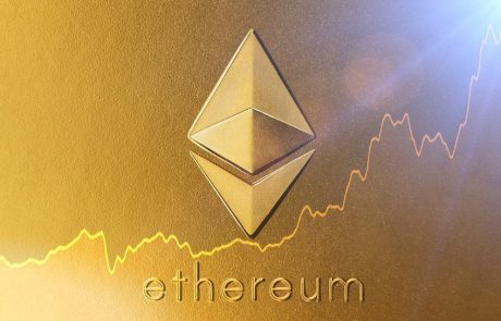 Positive Correlation Found Between ETH Price Pumps And New Ethereum Addresses