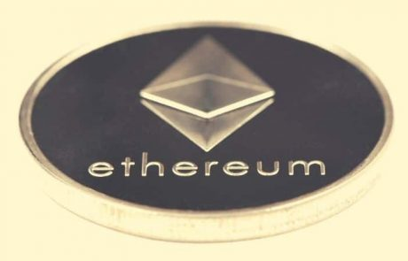 45% In 10 Days: Ethereum (ETH) Breaks To A New Yearly High