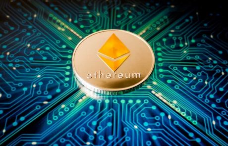 Ethereum: Basic Principles and Trading