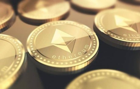 Ethereum 2.0 Medalla Testnet Expected Tomorrow: ETH Nearing $400