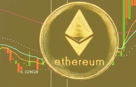 Ethereum Addresses With More Than 0.1 ETH At an All-Time High