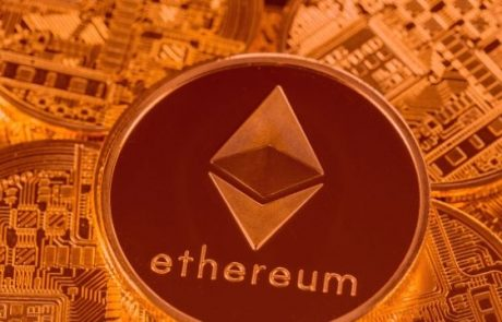 Ethereum Classic To Become Fully Compatible With Ethereum After Upcoming Phoenix Hard Fork