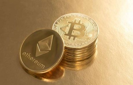 Ethereum Flips Bitcoin For Average Weekly Transfer Value