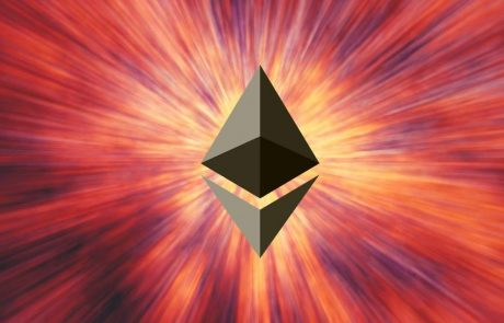 Over 5 Million ETH Locked Up in the Ethereum 2.0 Deposit Contract