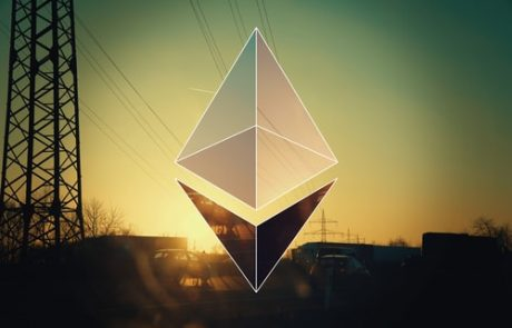 Ethereum Price Analysis Feb.3: ETH Follows BTC By Failing to Break The Descending Trend-line. $100 Soon?