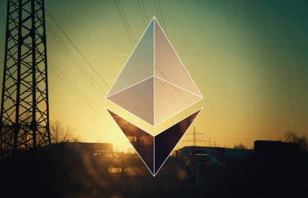Ethereum Price Analysis Mar.25: ETH Sideways Trading Is Forming a Triangle – Can The Bulls Break Above?