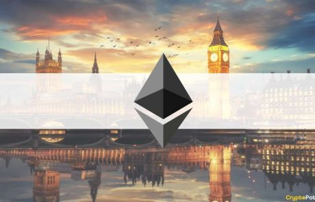 70% of Ethereum's Nodes Ready for the ETH London Hard Fork